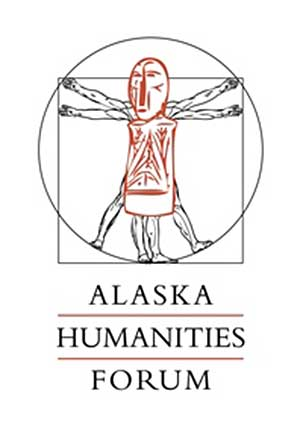 Alaska Humanities Forum